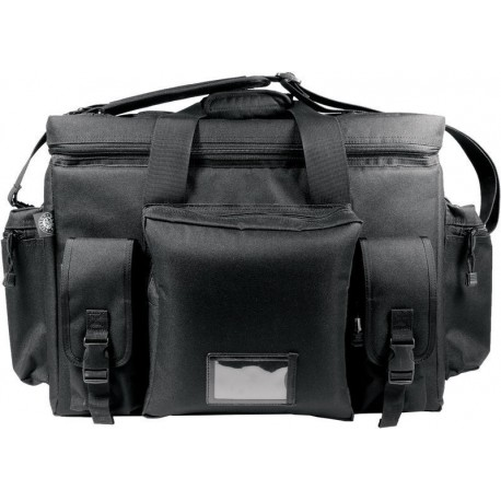 Cordura Duty bag