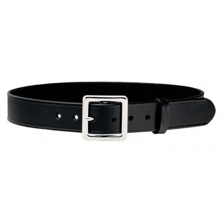 Belt standard Buckle H 4