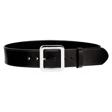 Belt standard Buckle H 5