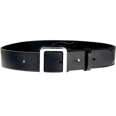 Reinforced Belt H 5