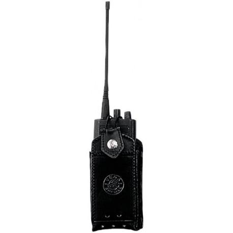 Radio Holder