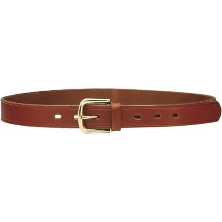 Belt H.3 cm.