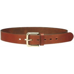 Belt H.4 cm.