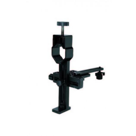 Adaptador foto universal para cámaras digitales