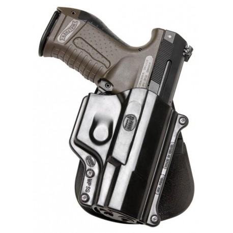 Funda Pistola de FOBUS Walther P99