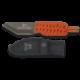 Cuchillo RUI con titanium c. hoja: 6.5