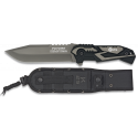 cuchillo K25I FUTURE. HOJA: 12.5