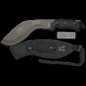 machete RUI/K25 Mammoth. TC. 23cm