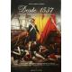 Desde 1537. Historia de la Infanteria de Marina