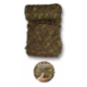 Red CAMOSYSTEM.Camo Verde.Red. 3 x 1.5 m