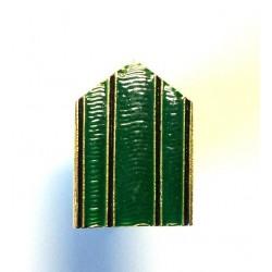 Galón boina Cabo verde