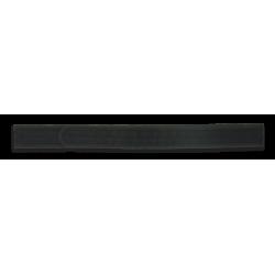 Cinturon interior rigido BARBARIC con velc