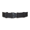 Cinturon DINGO ajustable rigido.140x5 cm