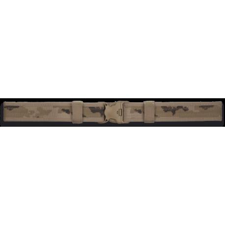 cinturon ajustable. color SC 140x5 cm