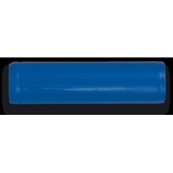 bateria para linterna 12411. twin pole