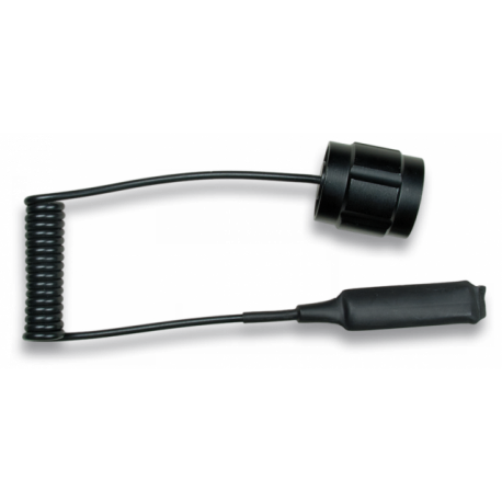 conector para armas