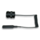 conector para armas. 12411