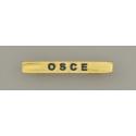"""Barra mision """" OSCE """""""