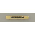 "Barra mision "" MINUGUA """