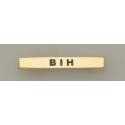 "Barra mision "" BIH """