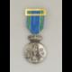 Medalla Centenario Virgen Del Pilar