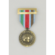 Medalla ONU UNPROFOR