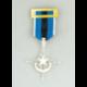 Medalla Del SAHARA