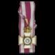 Medalla CRUZ ENCOMIENDA SAN HERMENEGILDO