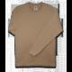 Camiseta ARIDA-PARDO. M/Larga. Talla: XL