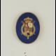 Distintivo Guardia Real