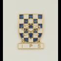 Distintivo ESPECIALIDAD IPS