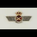 Roquiski Curso Piloto Militar