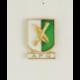 Distintivo Especialidad APQ
