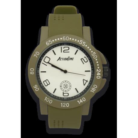 Reloj tactico coyote