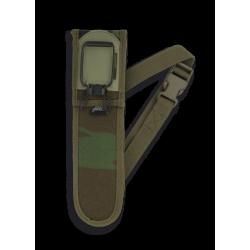 Adaptador DINGO pierna para 34222-CA