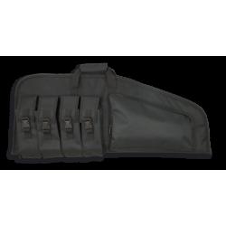 Funda BARBARIC FORCE Arma 80x34x8cm