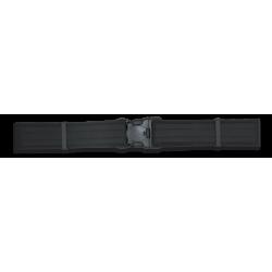 Cinturon exterior rigido BARBARIC con velcro