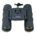 Binocular ALBAINOX 10X25 NEGRO.L.RUBI