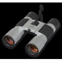 Binocular 16x32 lente Ruby (D71632)