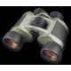 Binocular 8x40 (P10840)