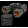 Binocular Verde 20x50