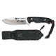 Cuchillo K25. hoja 14 cm. PT-109