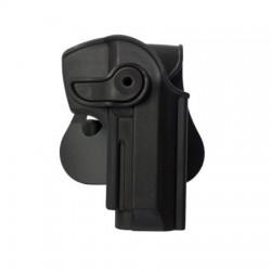 Funda Pistola de Polímero Beretta/Llama 82