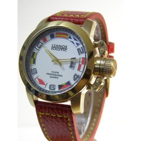LENNOX NAUTIC LK393S